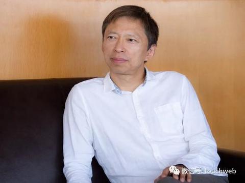 张朝阳:搜狐加强新闻和短视频算法 畅游今年不在亚洲上市