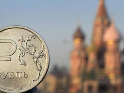 俄罗斯未来的命运,是重新崛起,还是扑苏联后尘走向解体?