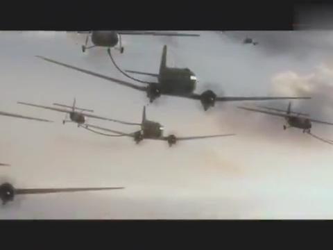 一部肾上腺素飙升的战争片,场面真实火爆,军迷非常值得一看