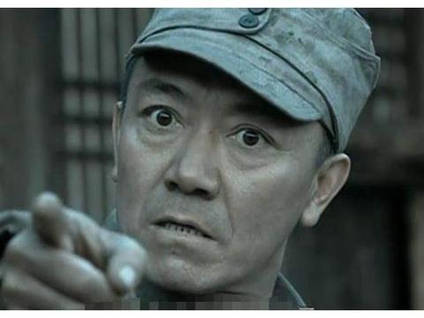 《琉璃美人煞》出现李云龙!网友:一个抗日的为何会在仙侠剧里?