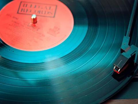 流音乐市场竞争中,亚马逊音乐成最大黑马
