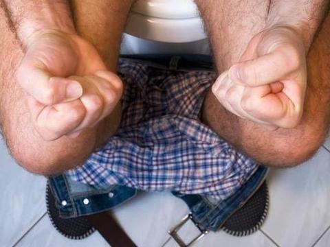 肠胃不好的人,坚持6个好习惯,肠胃慢慢变健康!