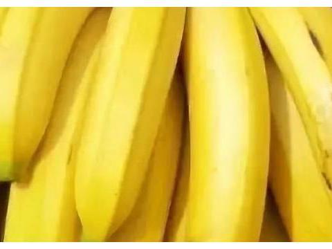 孕期适合多吃的三种水果,可缓解水肿还富含天然叶酸,心里要有数