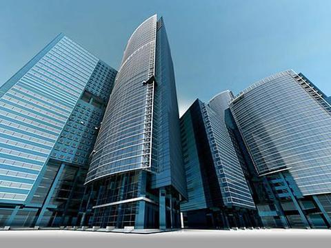 北京二手房市场恢复价格下降,西城成交均价降幅最大