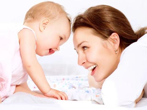 生娃还能预防卵巢癌?警惕卵巢癌致病5大高危因素
