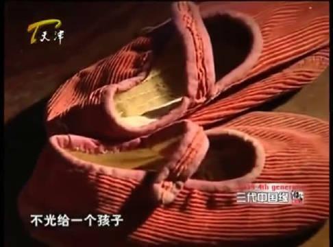 美国飞虎队后裔三代在中国生活,两个女儿说流利汉语,有颗中国心