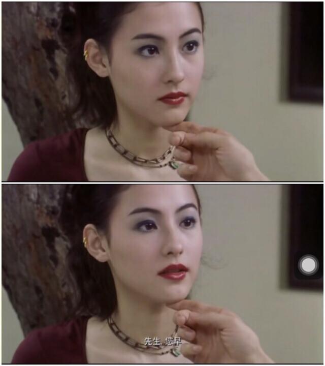 张柏芝离婚却生3胎,40岁被嘲像50岁,但她是一位出色的妈妈