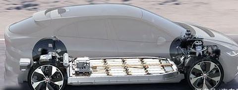 判断各类型锂电池使用寿命·解除「电动汽车」换电焦虑
