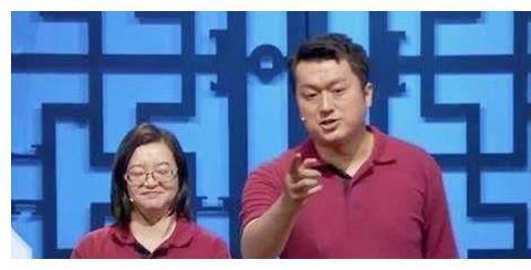 """""""公式相声""""李宏烨现状:相声行业努力17年,终于实现梦想"""
