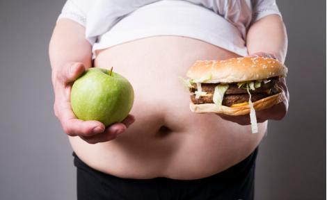 初期无症状的脂肪肝,有可能引发肝硬化!夏季该怎么调养