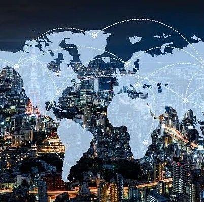 约瑟夫·奈文章:又一次全球权力转移