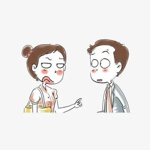 节目预告|《欢乐一家》——夫妻间如何把争吵变成一门艺术?