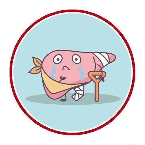 11岁男孩重度肝硬化!医生痛心:一个吃饭小习惯害了他,很多人都有