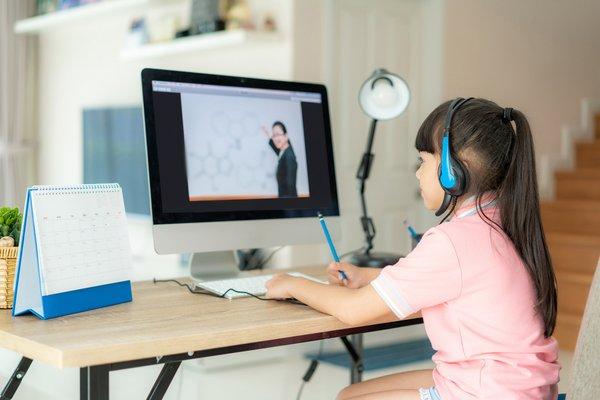 安博教育人工智能助力K12教育 | 美通社
