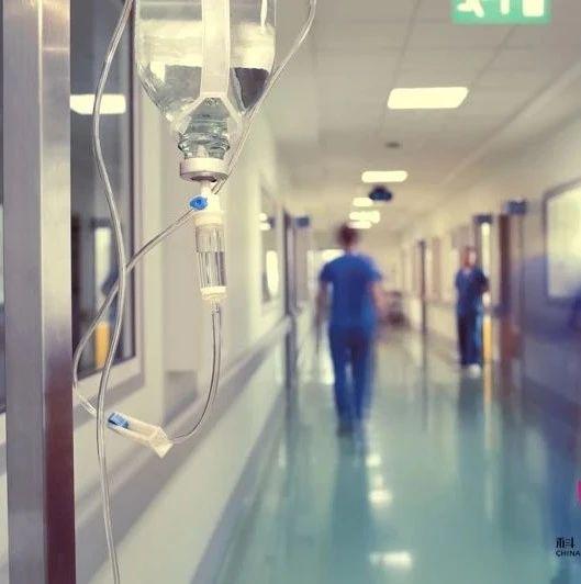 """27岁小伙感冒后,从入院到去世仅7天!""""罪魁祸首""""竟是……"""