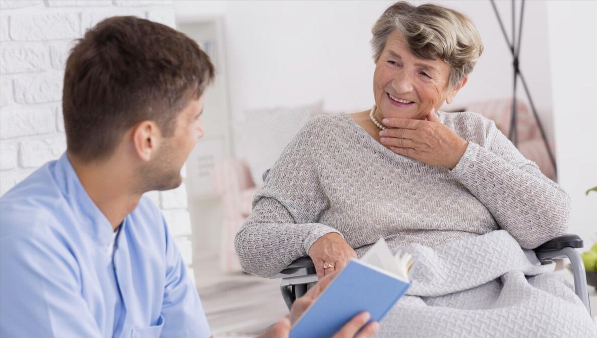 人年纪大了脖子总是不舒服,老年人颈椎病可以用脊椎枕吗,好不好