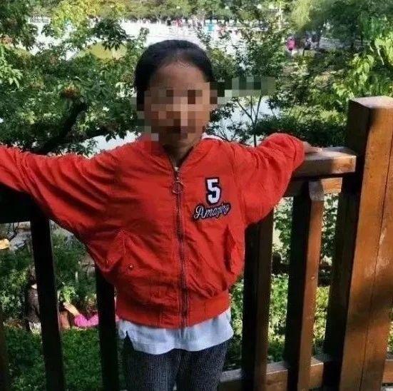 大连13岁男孩杀害10岁女孩,男孩父母被判赔128万+公开道歉!
