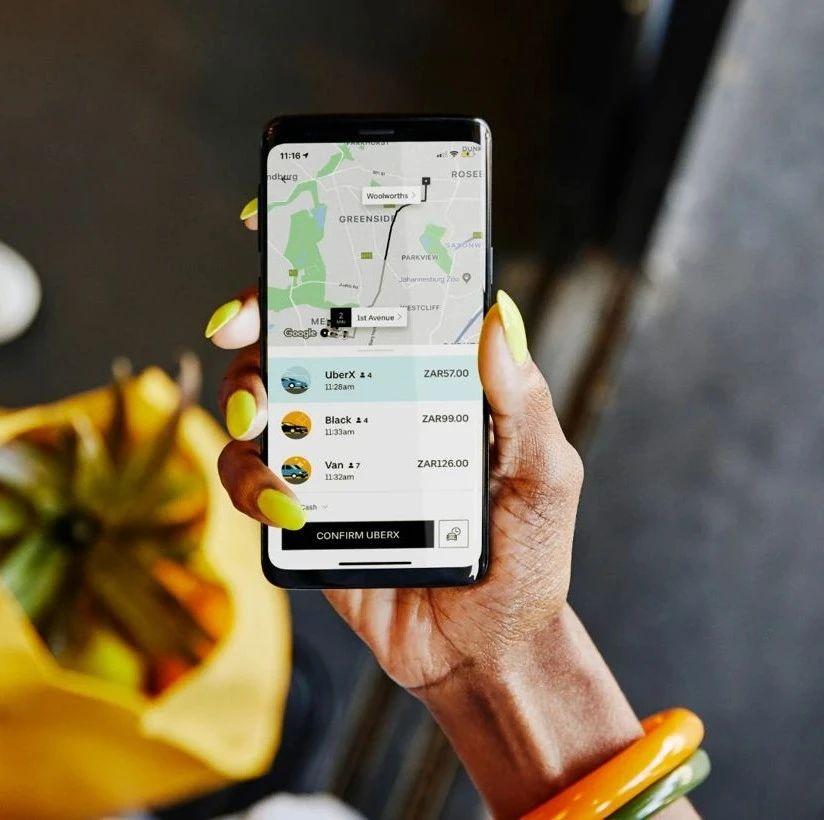 加州法官禁止Uber、Lyft将司机认定为独立承包人