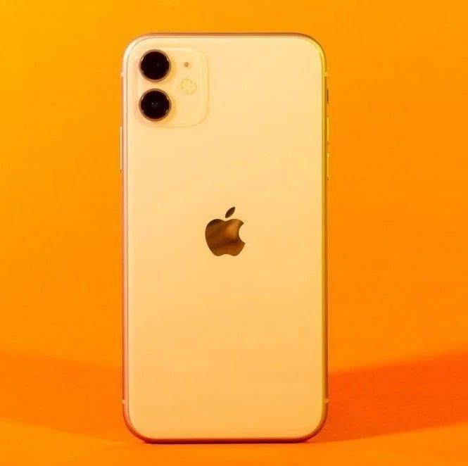 潮讯:4G版iPhone12;华为确认重磅新品;微信清粉千万别用;京东白条App骗局;小米浏览器被起诉
