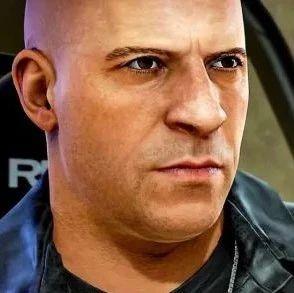 """《速度与激情》改编游戏烂爆了 外媒评价其""""年度最差"""""""