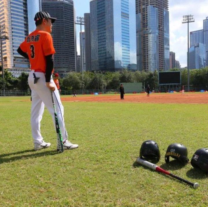 广州市第十六届体育节慢投垒球邀请赛 顺利举行