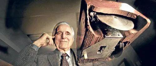 鼠标联合发明者逝世,他们仅靠鼠标获利4万美元却成就了乔布斯【科技拾遗】
