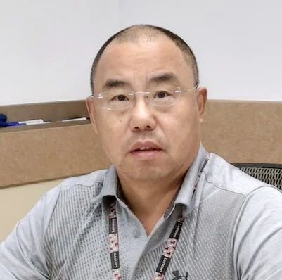 联想集团副总裁戴京彤:以产融结合为抓手,大力推动软件产业高质量人才培育