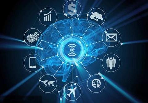 5G+北斗相互赋能 推动新兴产业跨越式发展