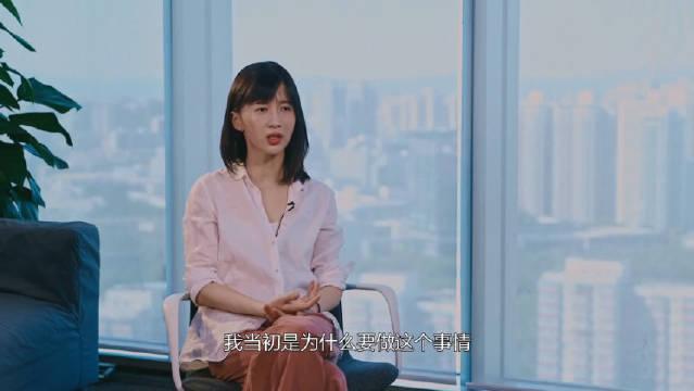 纪录片种草官微博纪录片巡展