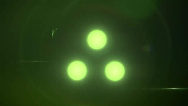 """《彩虹六号:围攻》全新探员""""山姆·费舍尔""""……"""