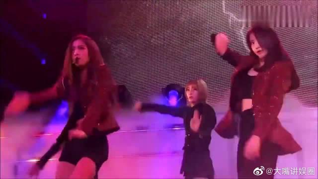 宋茜 程潇 两大女团舞担,谁的舞蹈更好,网友:大家一目了然