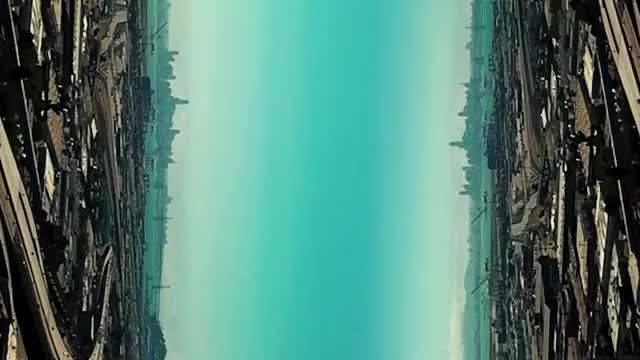 「最新MV」P-Lo - Boomerang 湾区说唱歌手P-Lo推出了全新单曲《Boomerang》