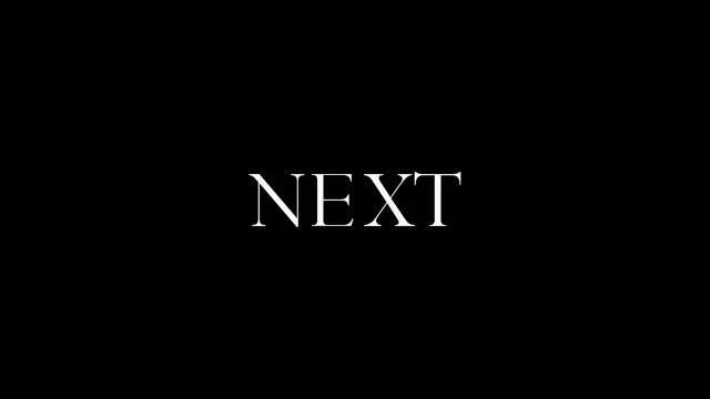 Next 12 Hours with Justin Eric Martin 今天发个男模特👓 𝑁𝐸