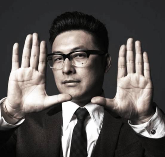 王岳伦为什么是知名导演,他拍过哪些知名的电影?
