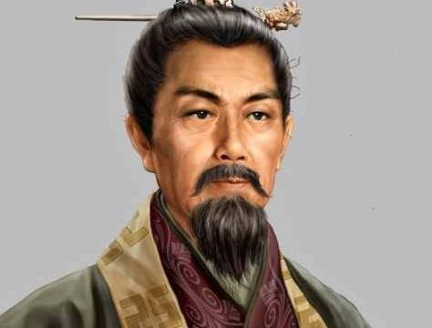 都说秦始皇焚书,儒家经典却一本没少,被烧的都是哪些书?