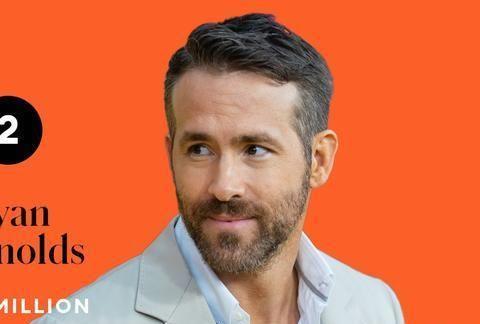 福布斯发布2020年全球男演员收入排行榜 成龙进入前十