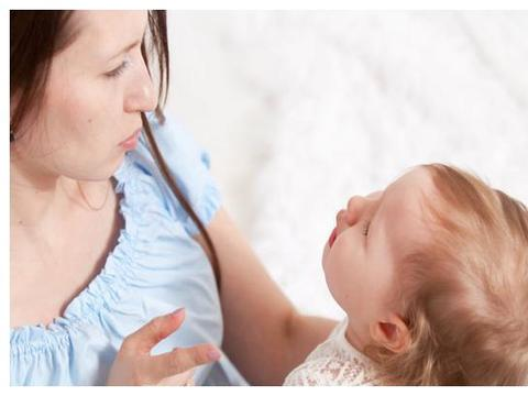 经常被父母恐吓的孩子,长大逃不过3个结局,学会沟通很重要