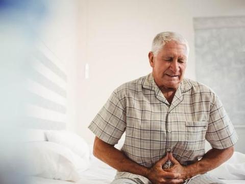老年人健康基石,除了饮食、运动与睡眠,这一点更容易被忽略