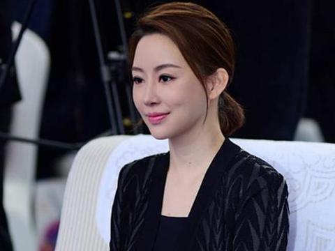 中国体坛最美的3位女运动员,张豆豆上榜,潘晓婷37岁依然单身