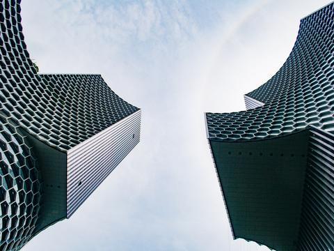 新加坡票据融资平台Incomlend获2000万美元A轮融资丨全球创新日报