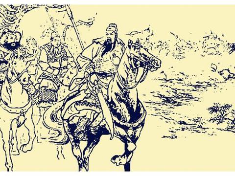 如果魏延镇守荆州,关羽去夺汉中,结局能否两全其美?
