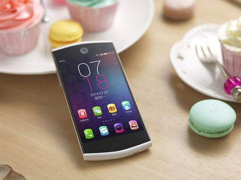 终于有人说清楚了!京东、淘宝网购手机,和实体店到底有啥区别?