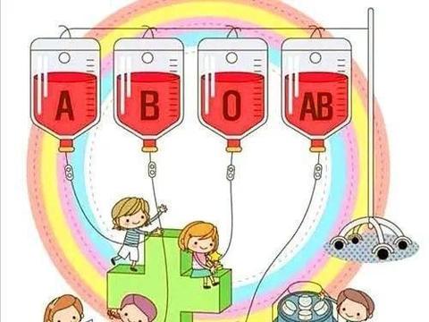 古田医院:在小三线建成稳固的应急医用血库