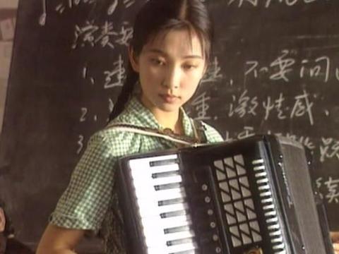 """25年前的《无悔追踪》让观众见识了""""北京胡同版""""的谍战剧"""