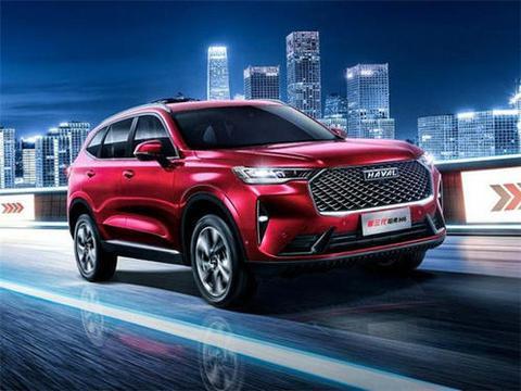 新技术打造核心竞争力 长城汽车举办4N20系列发动机技术分享会