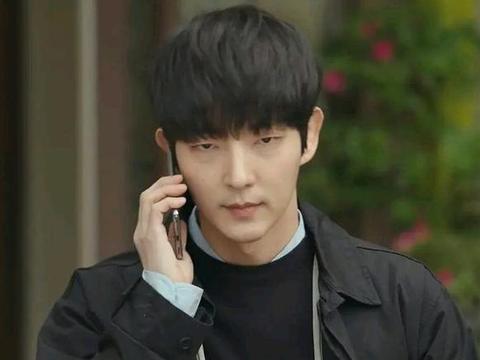 目前火爆大屏幕的5部韩剧,你最喜欢哪几部呢?
