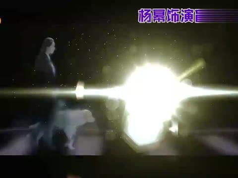 早期视频曝光,鹿晗上节目无名指戴戒指暴露恋情,一鹿彤行!