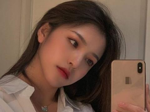 不受《撒野》粉丝影响,刘思瑶粉丝开始上涨,下一步准备复工了?