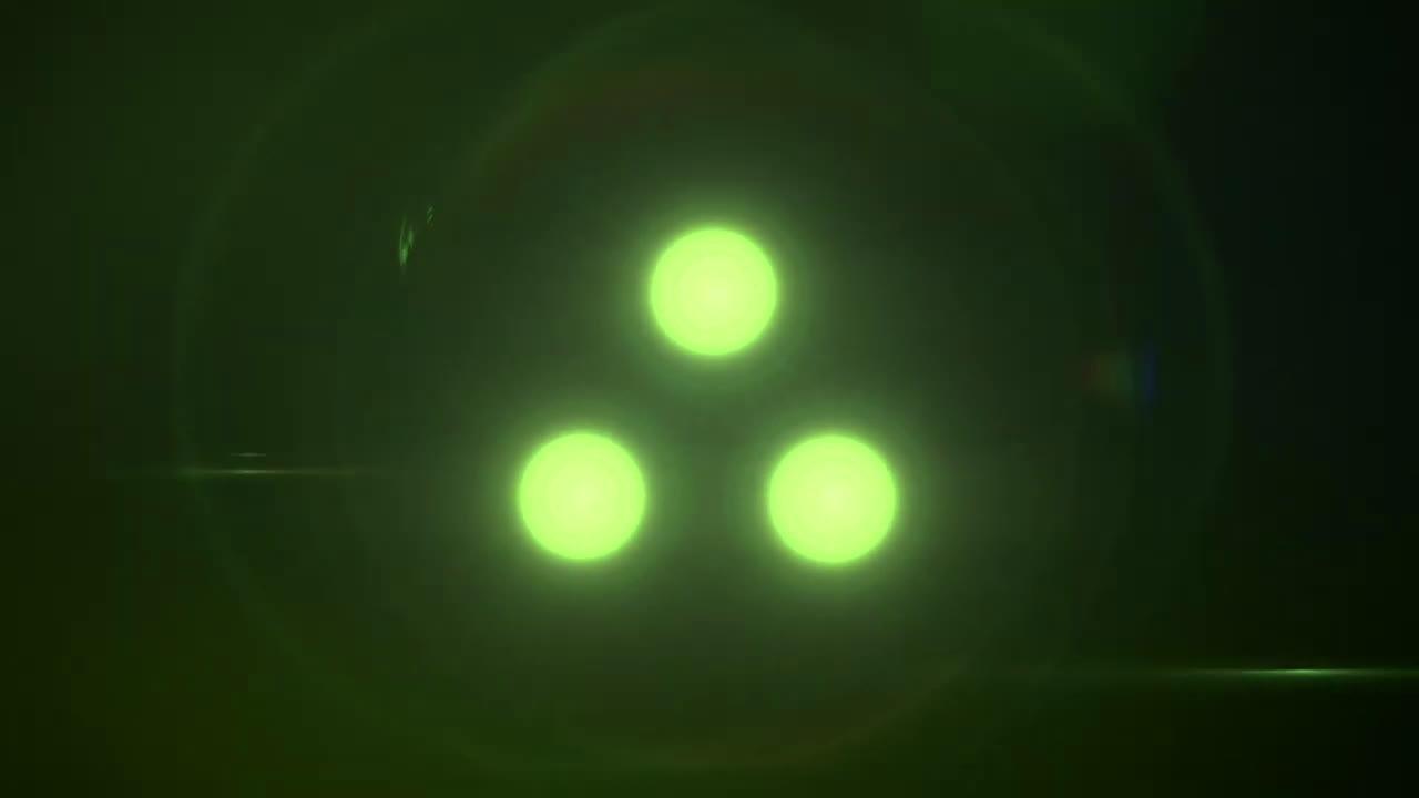 《彩虹六号:围攻》 新干员山姆·费舍尔……