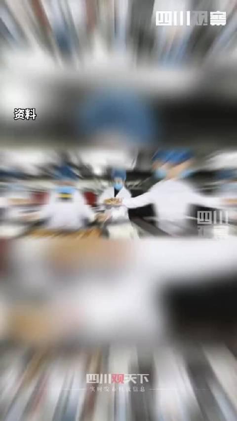10日,安徽芜湖一餐饮店进口冻虾新冠外包装样本病毒检出阳性
